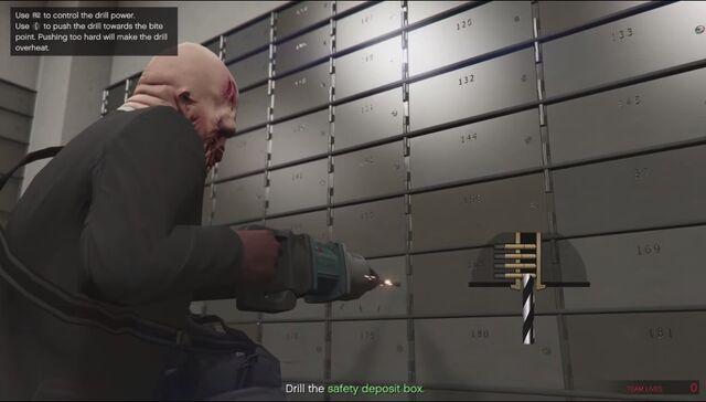 File:Drill-Minigame-GTAOnline.jpg