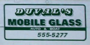 DuvalsMobileGlass-GTASA-logo