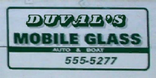 File:DuvalsMobileGlass-GTASA-logo.png