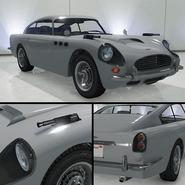 JB700-GTAV-LegendaryMS
