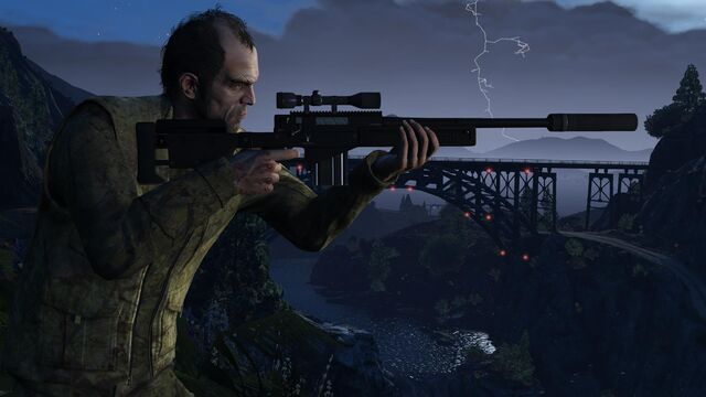 File:Official PC Screenshot GTAV Facebook Trevor Sniper.jpg