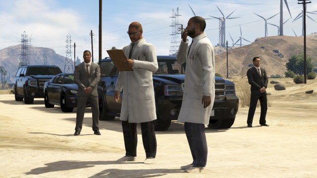 File:Route68-Scientists-GTAV.jpg