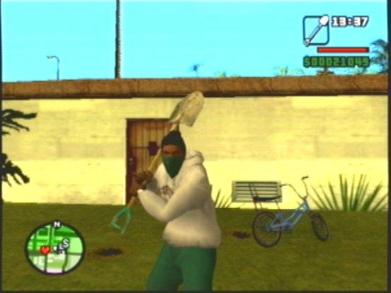 File:Shovel GTASA.jpg