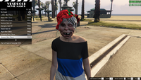 FreemodeFemale-FestiveMasks9-GTAO