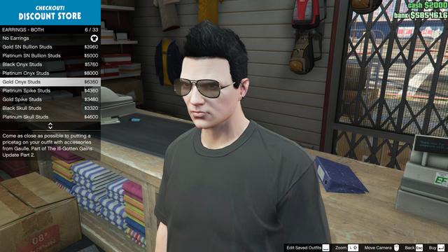 File:FreemodeMale-EarringsBoth5-GTAO.png