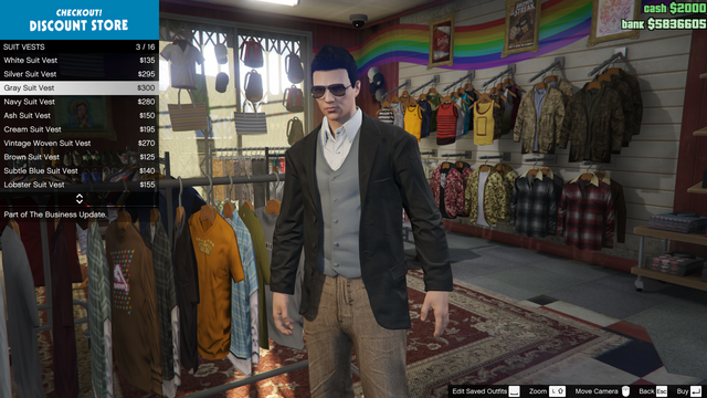 File:FreemodeMale-SuitVests3-GTAO.png
