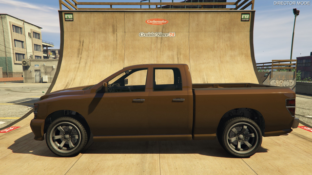 File:Bison GTAVpc Side.png