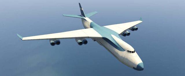 File:CargoPlane-GTAV-RSC.jpg