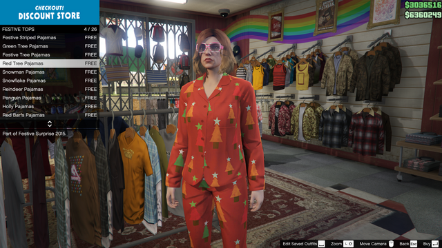 File:FreemodeFemale-FestiveTops4-GTAO.png