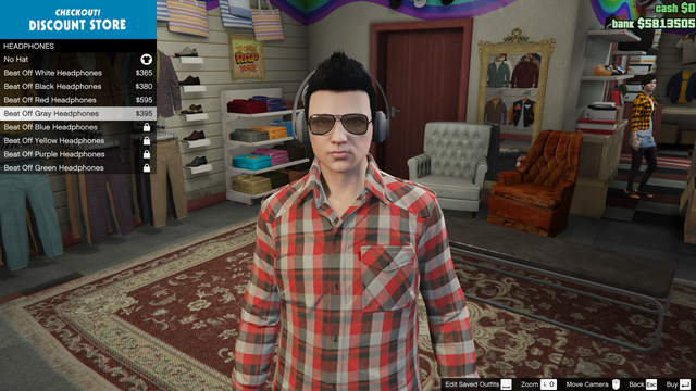 File:FreemodeMale-Headphones4-GTAO.png