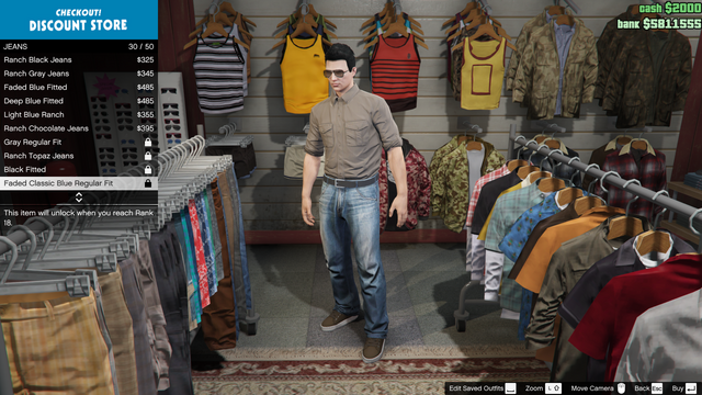 File:FreemodeMale-Jeans30-GTAO.png