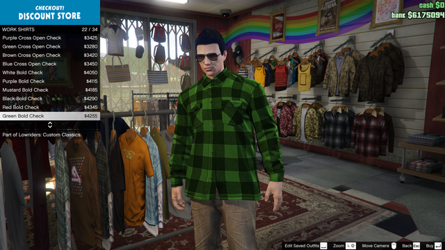File:FreemodeMale-WorkShirts21-GTAO.png