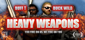 File:Heavy Weapons poster.jpg