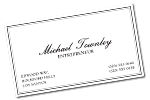 File:MichaelBusinessCard.png