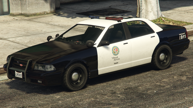 File:PoliceCruiser-GTAV-front-ledlights.png