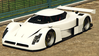 RE7B-GTAO-front