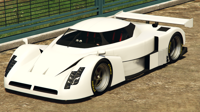File:RE7B-GTAO-front.png