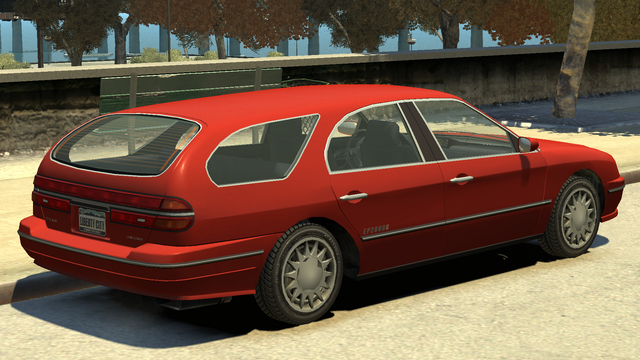 File:Solair-GTAIV-rear.png