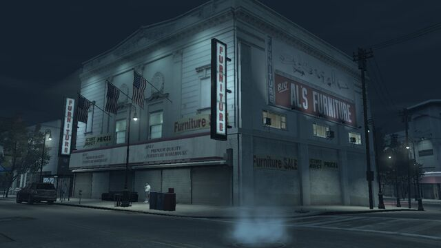 File:Al'sFurniture-GTA4.jpg