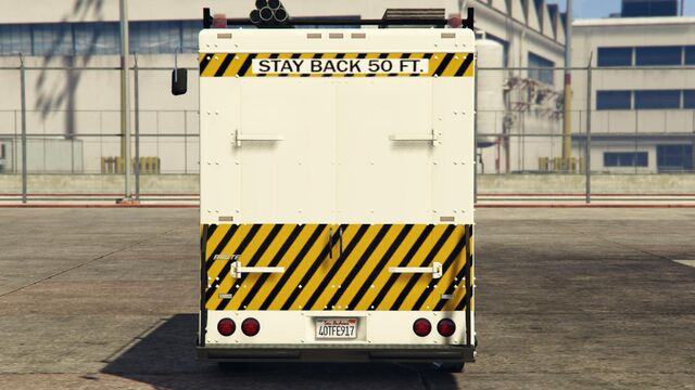 File:Boxville-GTAV-Rear.jpg