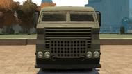 Brickade-GTAIV-Front