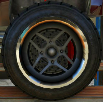 File:El-Quatro-Tuner-wheels-gtav.png