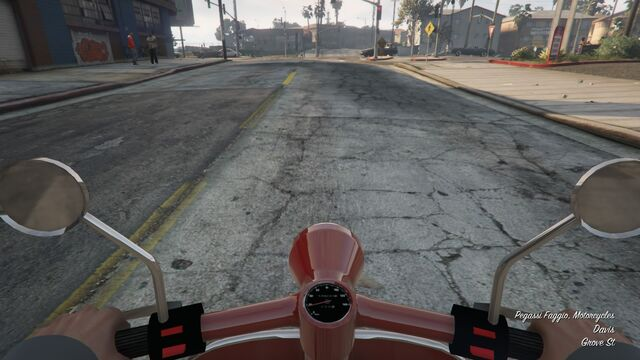 File:Faggio-GTAV-Dashboard.jpg