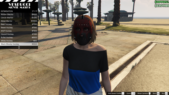 File:FreemodeFemale-Intimidation16-GTAO.png