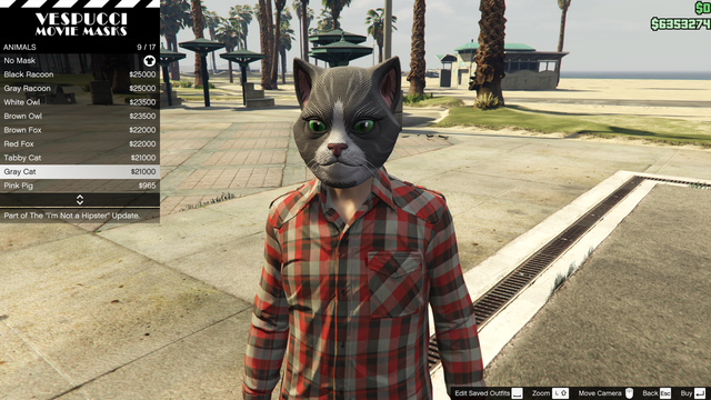 File:FreemodeMale-Animals8-GTAO.png