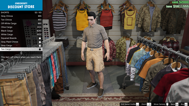 File:FreemodeMale-Shorts52-GTAO.png