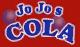 Jojo'scola