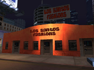 LosSantosFashions-Downtown-GTASA