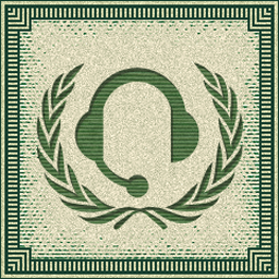 File:Backseat Driver Achievement-GTA Online.png