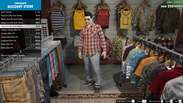 File:FreemodeMale-SuitPants4-GTAO.png