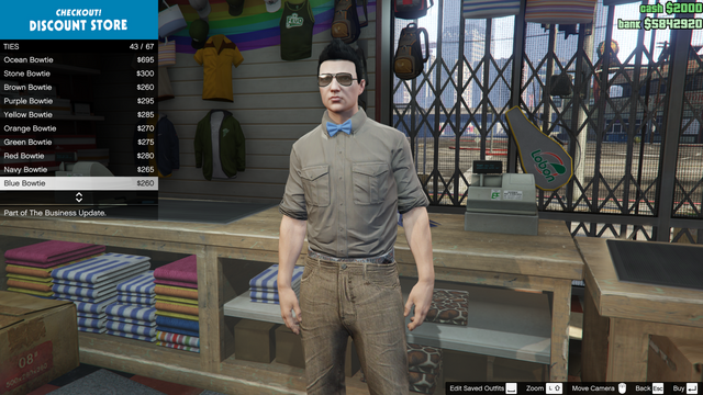 File:FreemodeMale-Ties42-GTAO.png