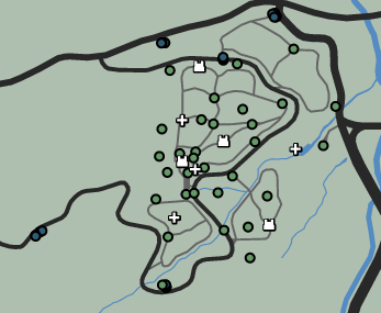 GTAO-Vineyard LTS Map