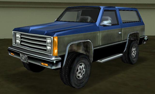 File:Rancher-GTAVC-front.jpg