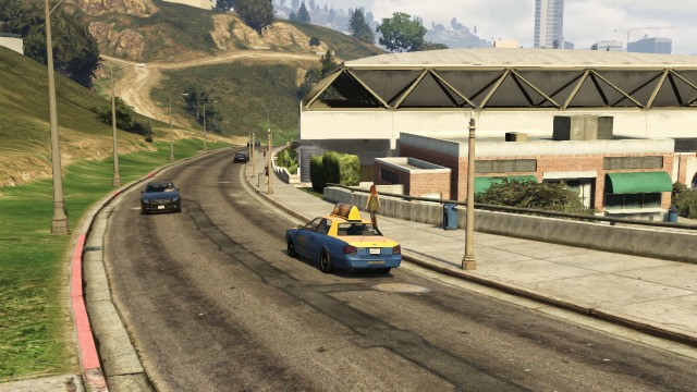 File:RichmanStreet-West-GTAV.png