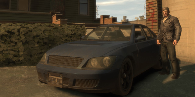 File:SteviesCarThefts-GTAIV-Sultan.jpg