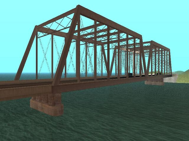 File:WhetstoneBridge-GTASA-GroundView2.jpg