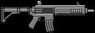 CarbineRifle-GTAVPC-HUD