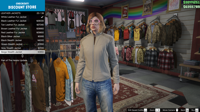 File:FreemodeFemale-LeatherJackets22-GTAO.png
