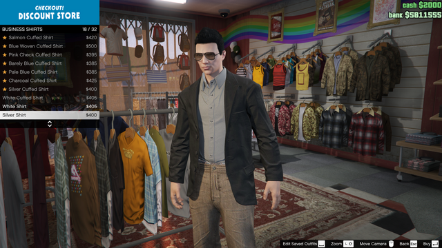 File:FreemodeMale-BusinessShirts18-GTAO.png