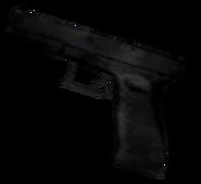 Glock-GTASA