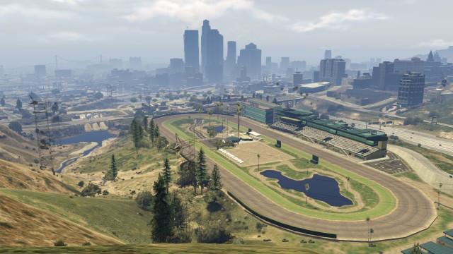 File:Racetrack.jpg