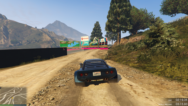 File:StuntRally-StuntRace-GTAO-SS22.png
