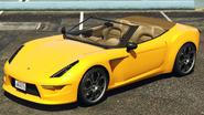 CarbonizzareDown-GTAV-front