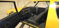 DeclasseRhapsody-GTAV-Interior