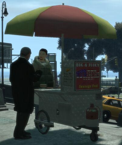 File:Foodstall-GTA4-hamburger.jpg