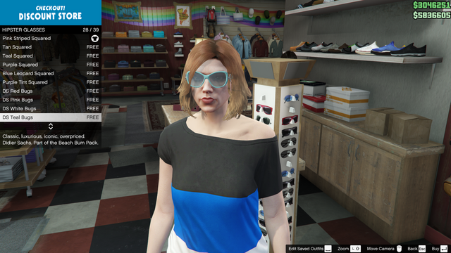 File:FreemodeFemale-HipsterGlasses27-GTAO.png